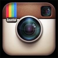 Aplicación y red social para Android e iOS