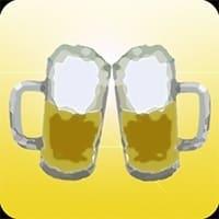 Los típicos juegos para beber en el móvil