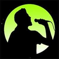 Canciones en español para karaoke fáciles