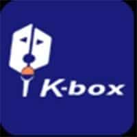 Aplicación de karaoke para Smart TV Samsung