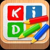 App para niños para que aprendan inglés y se diviertan