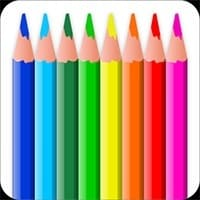 App para colorear Android totalmente gratis