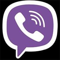 Line, la app para enviar mensajes y llamar gratis