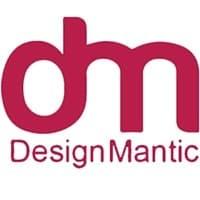 App para diseñar logos gratis
