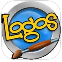 Plantillas gratis de logos para descargar