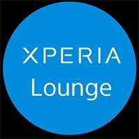 La app de Xperia para ver videos y escuchar música