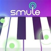 La aplicación ara aprender a tocar el piano de forma fácil