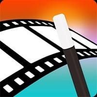 App ANdroid e iOS gratuita para editar videos