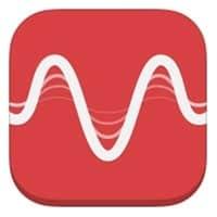 Identificar música y reconocer canciones con iPad y iPhone es muy sencillo