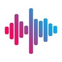 App fácil y gratis para crear temas y mezcar música