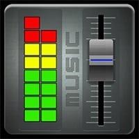 Ecualizador de volumen para Android gratis