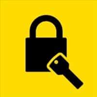 Gestionar contraseñas para Windows Phone gratis