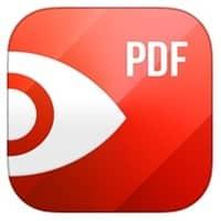 Leer y editar PDFs en el móvil ahora es más fñacil