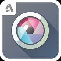 Pixlr, el Photoshop para móviles