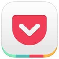 Aplicación para reproducir música sin Internet y leer artículos offline