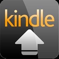 Enviar documentos a Kindle desde el ordenador es muy sencillo con esta app
