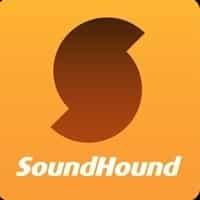 Identificar canciones tarareando es posible con esta app