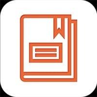 Aplicación imprescindible y gratis para escritores