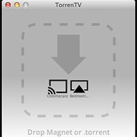Ver videos sin descargar torrent, directo en streaming