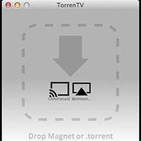 Ver videos sin descargar torrent, directo en streaming