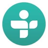 App para escuchar la radio en Android e iOS