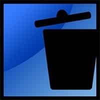 Recuperar gratis fotos borradas de Android con Undeleter