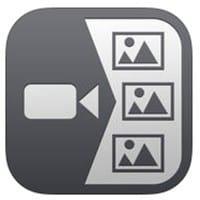 Sacar fotos de un video con el móvil