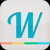 Cómo tener ideas para empezar a escribir con esta app