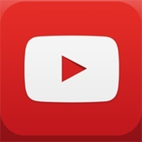 App para reproducir videos online en iPod Touch