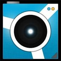 Aplicación rápida para tomar fotos