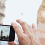 ¡Toma buenas fotos con estas aplicaciones!