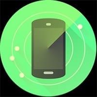 App gratis para encontrar el teléfono en caso de robo