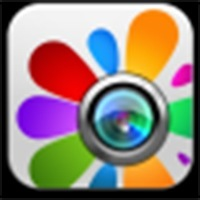 Aplicación de fotografía para Blackberry