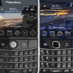 Saca partido a tu Blackberry con Apps