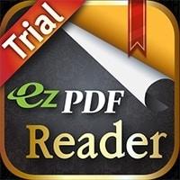 App gratis para leer PDF en móvil Android