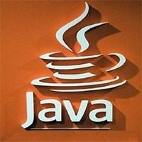 Aprende más sobre sistemas de programación con esta aplicación de Java