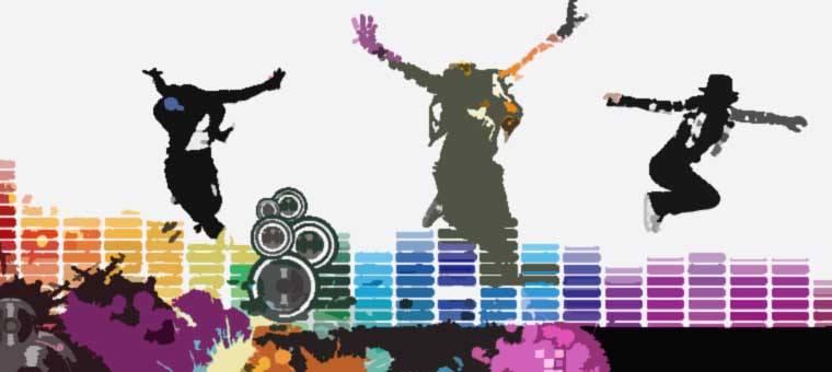 Apps android e iOS para reconocer música