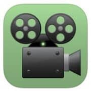 B-movies, para ver peículas gratis en iPhone