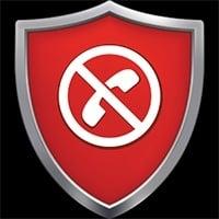 Una de las mejores apps para proteger tu móvil