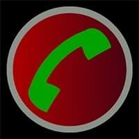 Grabadora de llamadas de Android gratis