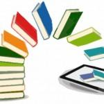Cómo descargar libros gratis para móvil o iPad