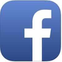 Chatea gratis con tus amigos desde el iPad