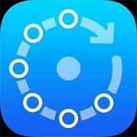 Cómo hacer que Internet vaya más rápido en iPhone