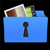 Aplicación gratuita para guardar fotos