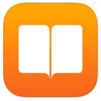 Aplicación para leer PDF en iPad y iPhone