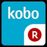 Descarga libros gratis en inglés con Kobo Books