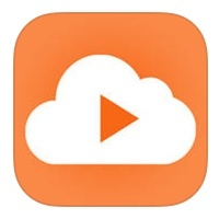 Baja música y reproduce videos en Drobox fácilmente