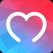 Aplicación Android para solteros que buscan pareja