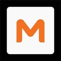 Aplicación Android gratis para ver tv en directo
