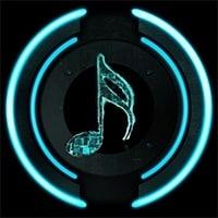 Descargas de música en el móvil con esta app
